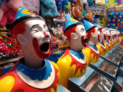 af_clowns