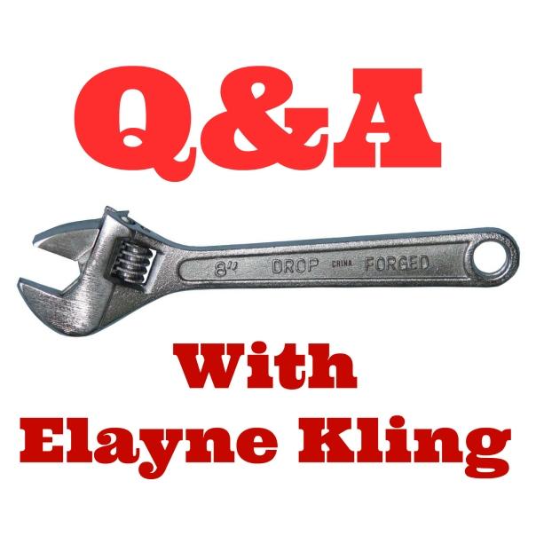 Q&A_ElayneKling
