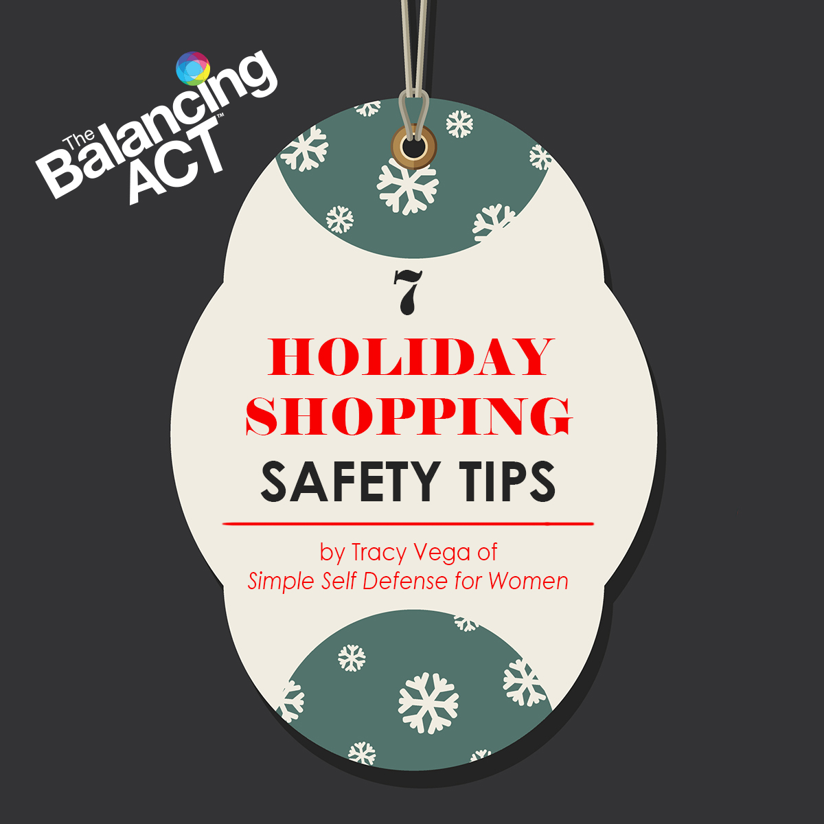 Best Holiday Shopping Online: 7 Holiday Shopping Safety Tips